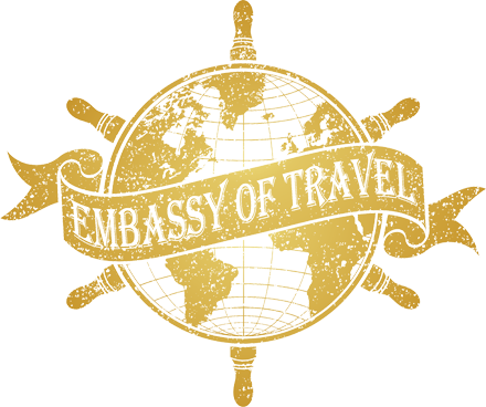 Embassy of Travel